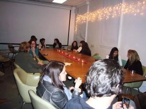 group-at-table-sr-dinner-2008-compressed